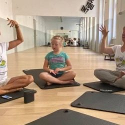 LABA Kinderyoga und Mindfulness_www.labacamps.at_01