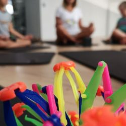 LABA Kinderyoga und Mindfulness_www.labacamps.at_04