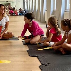 LABA Kinderyoga und Mindfulness_www.labacamps.at_05