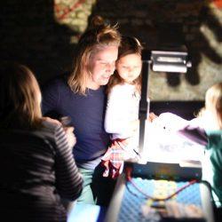 LABA-Kreative-Kindercamps-in-Wien-www.labacamps.at_012