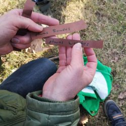 LABA-Kreative-Kindercamps-in-Wien-www.labacamps.at_252