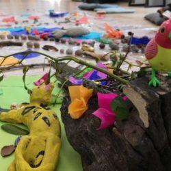 LABA Kreative Kindercamps in Wien_08