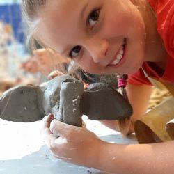 LABA Kreative Kindercamps in Wien_12