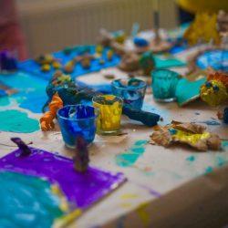 LABA Kreative Kindercamps in Wien_16
