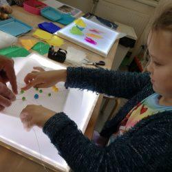 LABA Kreative Kindercamps in Wien_27