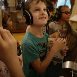 LABA Kreative Kindercamps in Wien_34