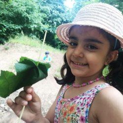 LABA Kreative Kindercamps www.labacamps.at_074