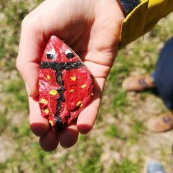 LABA Kreative Kindercamps www.labacamps.at_120